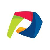 Makadu. App para eventos. icon
