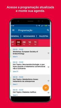 Makadu. App para eventos. apk screenshot