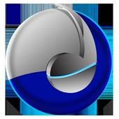 Rádio FM 93.3 icon