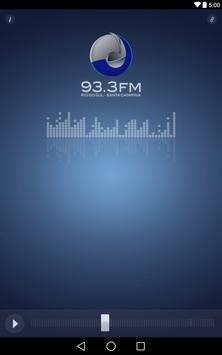 Rádio FM 93.3 screenshot 7
