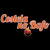 Costela no Bafo icon