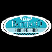 Boteco Porto Ferreiro icon