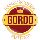 Gordo Fast Food icon