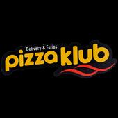 Pizza Klub icon