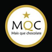 MQC - Mais que Chocolate icon