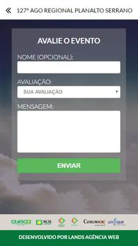 AGO Lages apk screenshot
