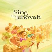 Sing to Jehovah icon