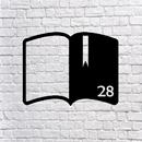 28 Crenças Adventista APK