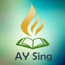 Advent Youth Sing APK