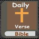 Daily Bible Verse APK