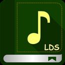 LDS Hymns - Music APK