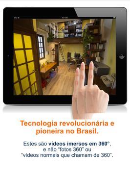 Realter 360 screenshot 4