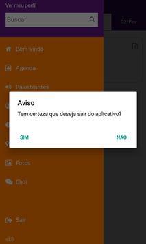 JTMattosFilho apk screenshot