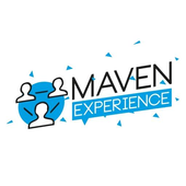 Maven Experience icon