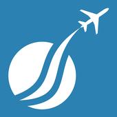 MaxMilhas - Passagens aéreas com desconto icon