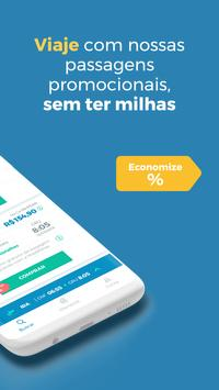 MaxMilhas screenshot 1