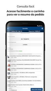Benja screenshot 2