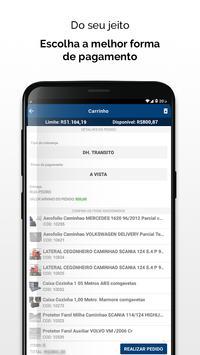 Benja screenshot 3