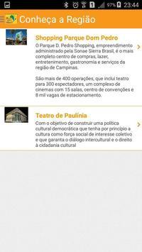 Enare Campinas apk screenshot