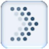 MaxMobileTec icon