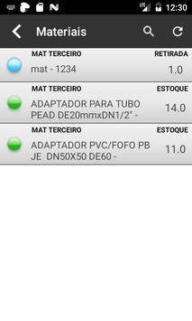 MaxMobileTec screenshot 2