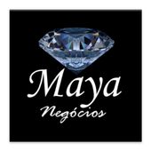 Maya Negócios Imobiliários icon