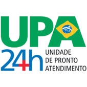 UPA 24hs icon