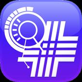MEDSOFT icon
