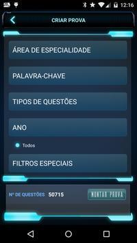 MEDSOFT apk screenshot