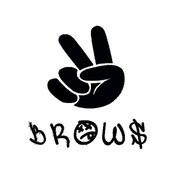 Toca Dos Brows icon
