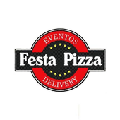 Festa Pizza Delivery icon