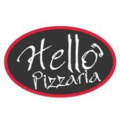 Hello Pizzaria icon