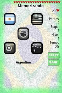 Memorizando apk screenshot