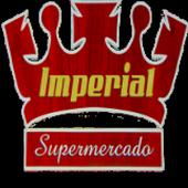 Mercado Imperial icon