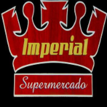 Mercado Imperial poster