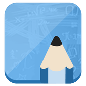 Educapp - Diário do Professor icon