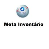 Meta Inventário icon