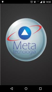 Meta Inventário poster