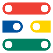 Metrozão icon
