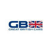 GB Cars icon