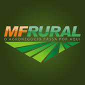 MF Rural Leilões icon