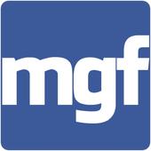 MGF Imóveis icon