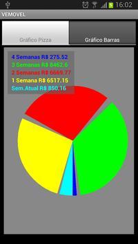 Automação de Força de Vendas screenshot 12