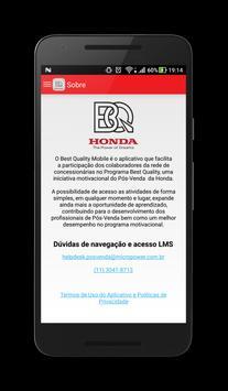 Best Quality Mobile apk screenshot