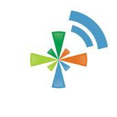 Rede Scalabriniana icon