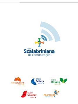 Rede Scalabriniana screenshot 14