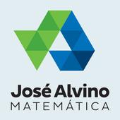 José Alvino icon