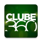 Clube 360 icon