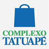 Complexo Tatuapé icon