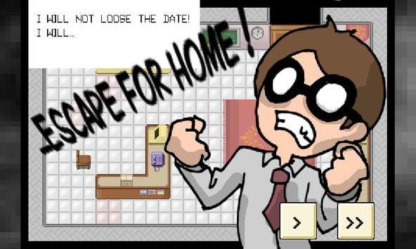 Esc 4 Home screenshot 6